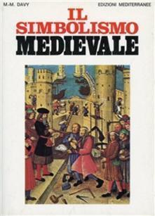 il-simbolismo-medievale