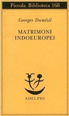 matrimoni-indoeuropei