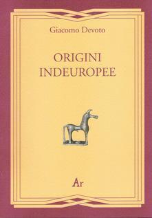 origini-indeuropee