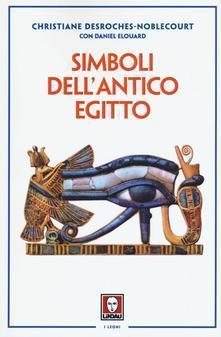 simboli-dell-antico-egitto