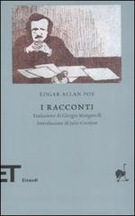 Edgar Allan Poe, non solo scrittore ma critico lucido e spietato della modernità