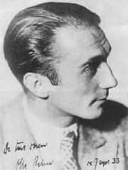 Il neopaganesimo di Otto Rahn