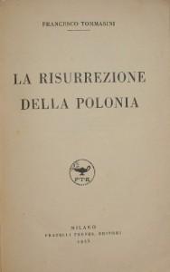 risurrezione-polonia