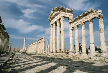 Les courants de la Tradition païenne romaine en Italie