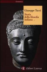 storia-della-filosofia-indiana