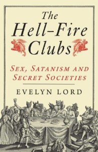 the-hell-fire-clubs