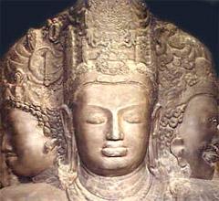 Unità e molteplicità del divino nel Rg-Veda