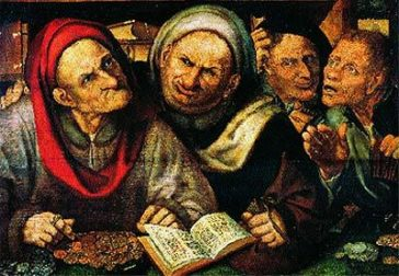 Affinché i popoli sappiano: strappare il velo che occulta la verità!